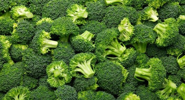 Broccoli per osteoartrite toccasana per le ossa