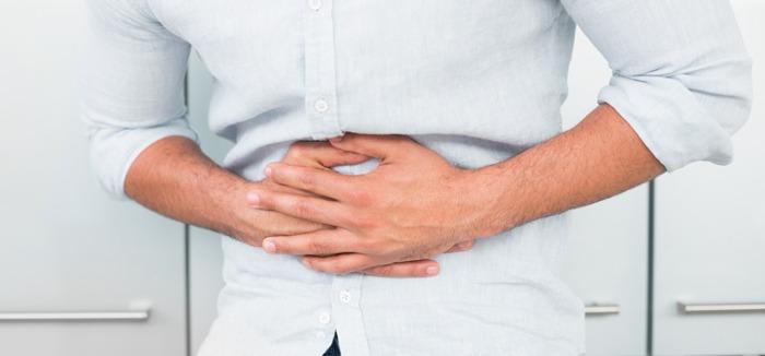 Rimedi naturali per parassiti intestinali