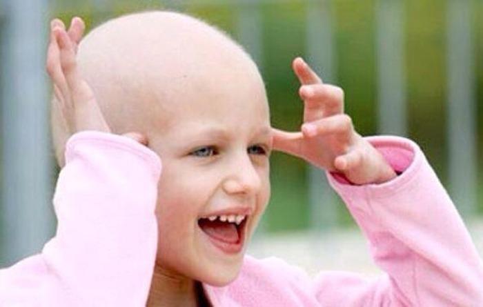 Curare il cancro
