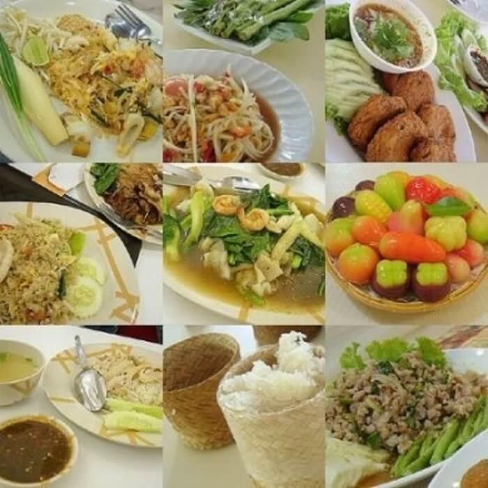 Dieta-lemme