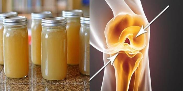 Rigenerare ossa tendini e articolazioni