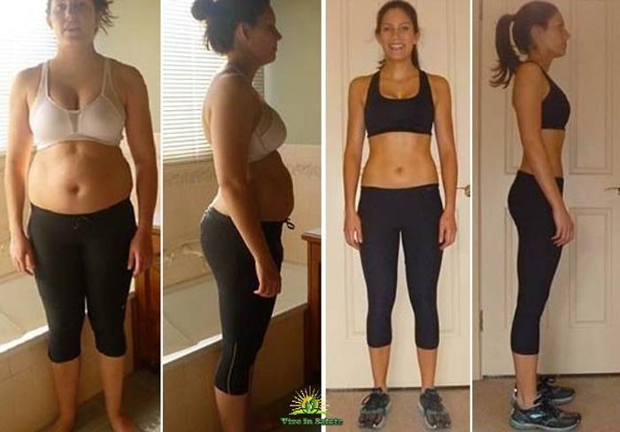Cosa fare per perdere peso velocemente