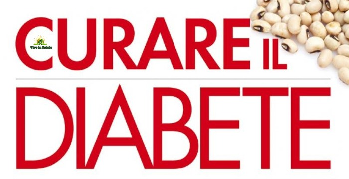 Diabete si può curare