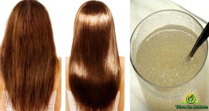 Oli essenziali per capelli proprietà utili e