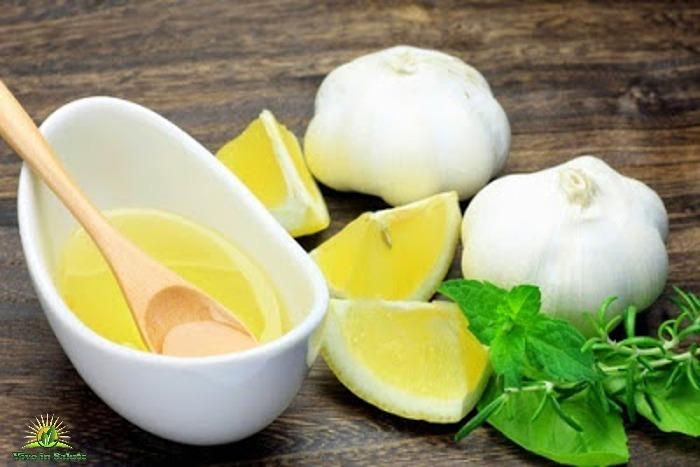Pulire il colesterolo tutti residui dai vasi sanguigni