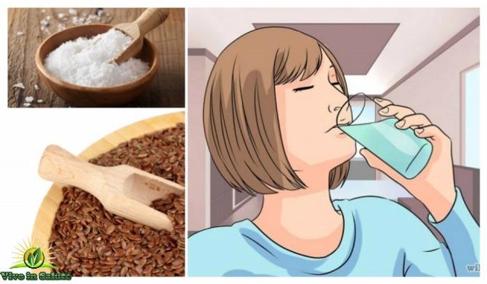 Rimuovere la placca e tartaro dai denti
