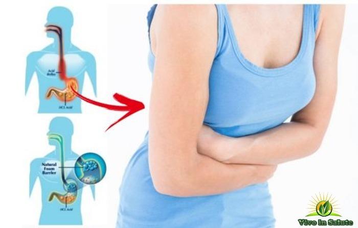 Migliorare la digestione