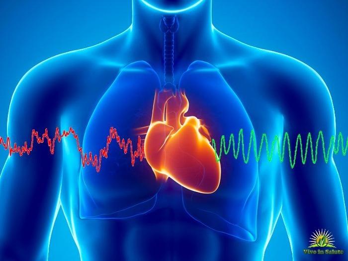 Ibuprofene può esacerbare l'insufficienza cardiaca