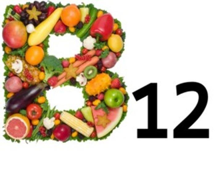 B12-vitamina-previene-Alzheimer-e-migliora-la-memoria