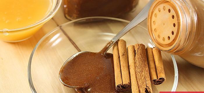 Cannella-e-miele-abbassa-colesterolo-e-rinforzare-sistema-immunitario