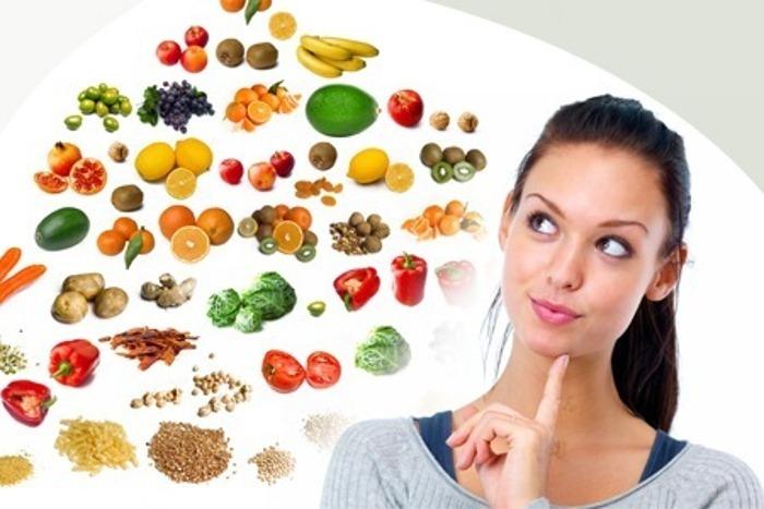 Carenze-nutrizionali