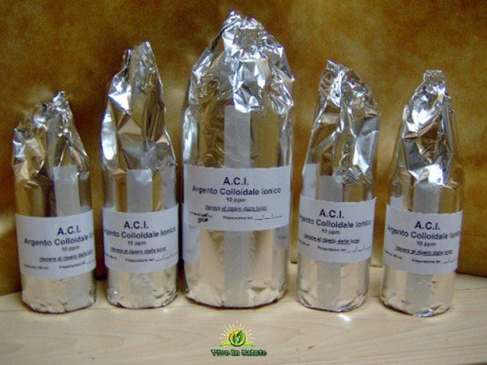 Argento-colloidale-ionico