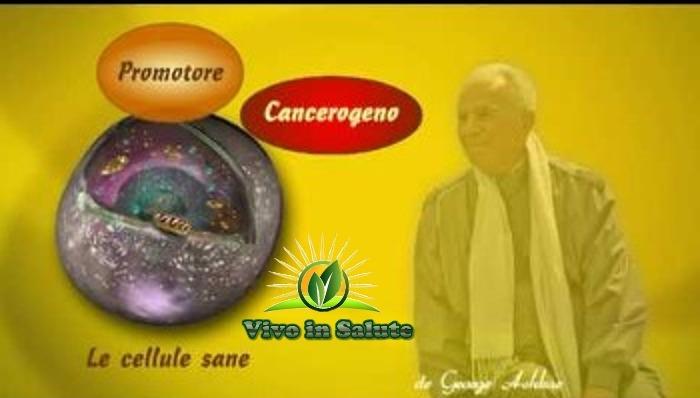 Cura-del-cancro-di-George-Ashkar