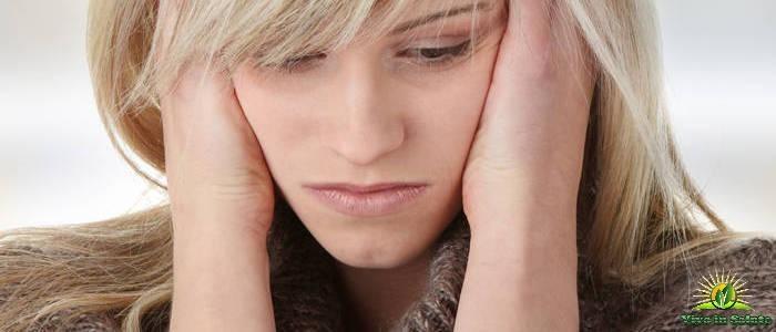 Depressione-rimedi