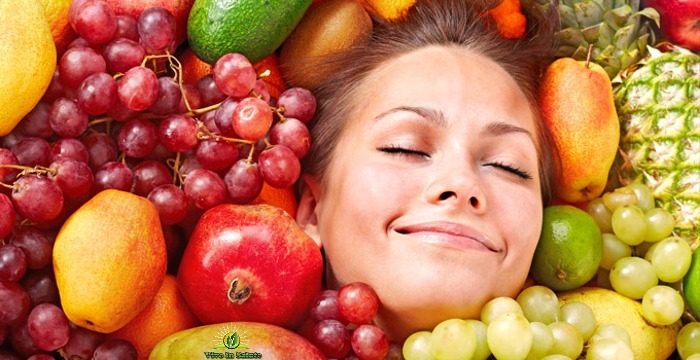 Vitamine-e-minerali