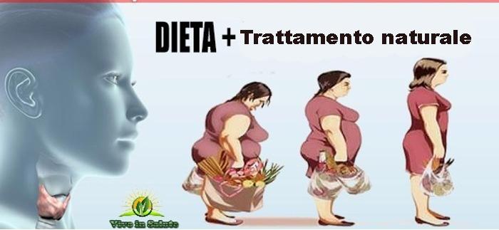 come perdere peso usando vitamine e