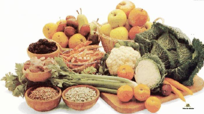 Fibra-alimentare