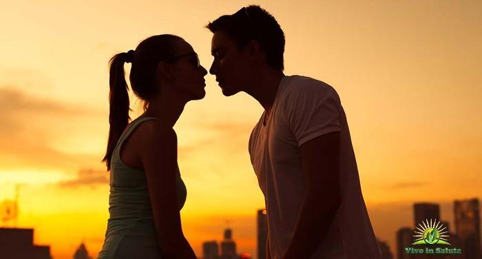 Affettività e sessualità degli adolescenti