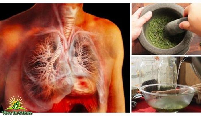 Problemi-respiratori